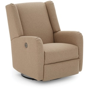 Shaylyn Swivel Glider Recliner