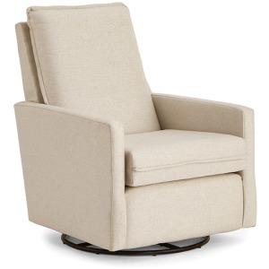 Bre Swivel Glider