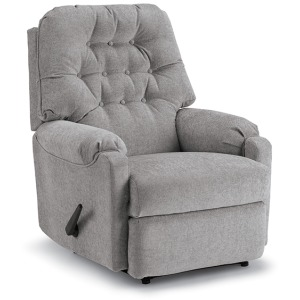 Sondra Manual Recliner