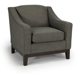 Emeline 1 Chair
