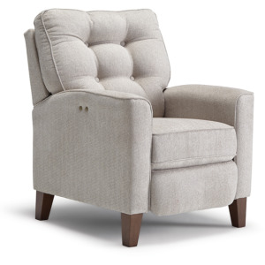 Karinta Power High-leg Recliner