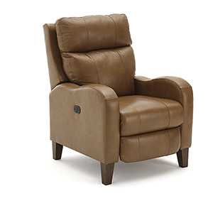 Dayton Power Three-Way Recliner