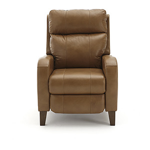Dayton Three-Way Recliner