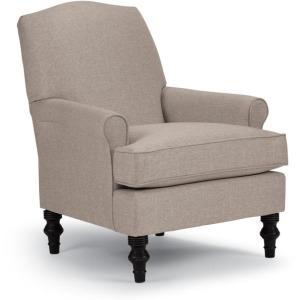 Tyne 4210e Club Chair