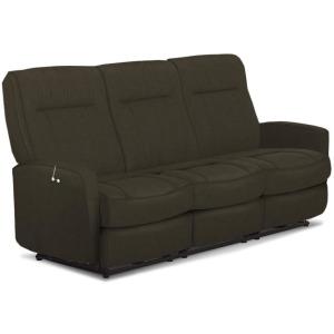 Costilla Space Saver Sofa
