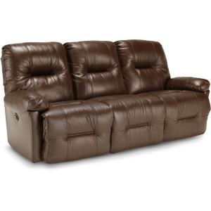 Zaynah Coll. Power Space Saver Sofa