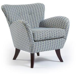 Elnora Chair