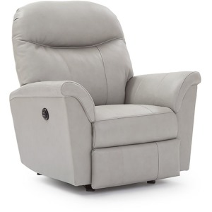 Caitlin Space Saver Recliner