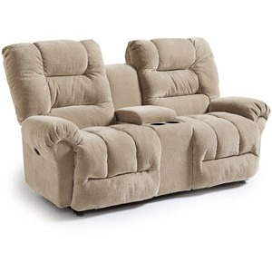 Seger Loveseat