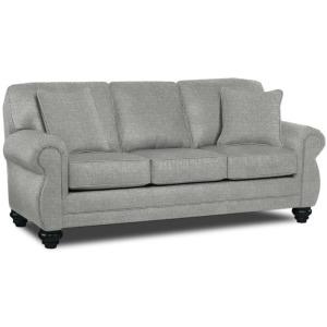 Fitzpatrick Stationary Sofa