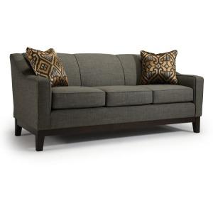 Emeline Coll 1 Sofa