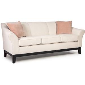 Emeline Stationary Sofa