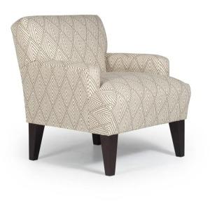 Randi Chair