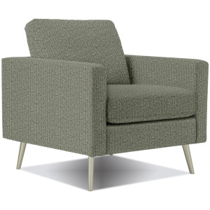 Trafton Chair
