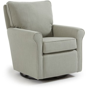 Kacey Swivel Chair