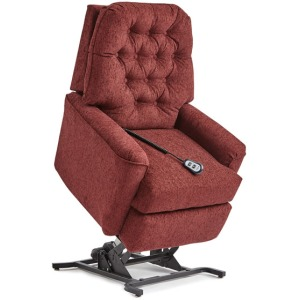 Mexi Power Lift Recliner