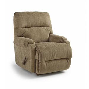 Cannes Rocker Recliner