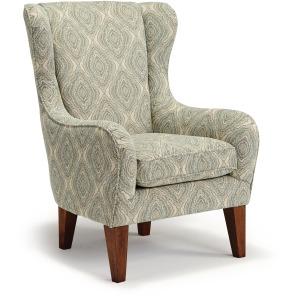 Lorette Chair