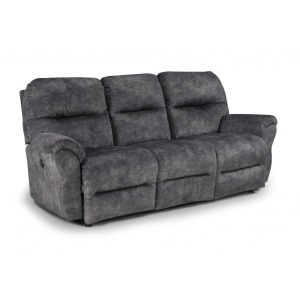 Bodie Power Space Saver Sofa