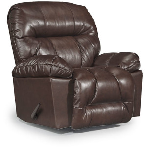 Retreat Swivel Glider Recliner