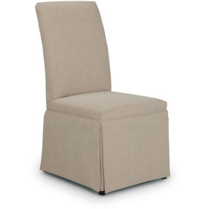 DINING CHAIR (1/CTN)