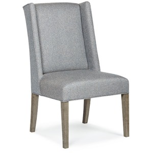 Chrisney Dining Chair (1/ctn)