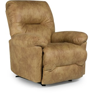 Rodney Power Space Saver Recliner