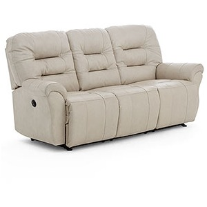 Unity Power Space Saver Sofa
