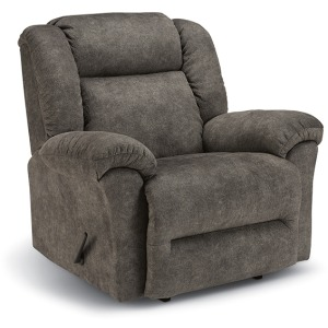 Gigantor Power Rocker Recliner Beast