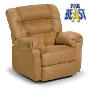 Troubador Power Recliner