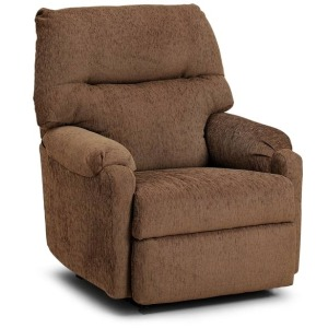 Jojo Recliner Power Lift Recliner