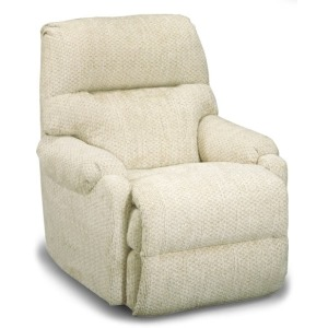 Cannes Power Space Saver Recliner
