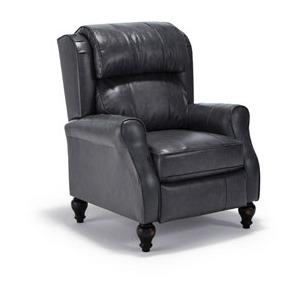 Patrick Reclining Chair