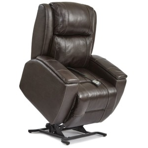 Colton Lift Chair
