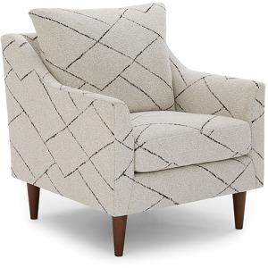 Smitten Chair
