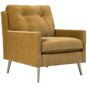 Trevin Chair