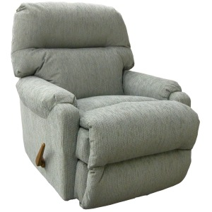 Cannes Space Saver Recliner