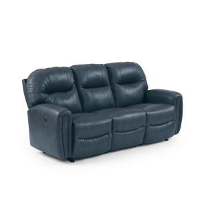 Markson Coll. Motion Sofa