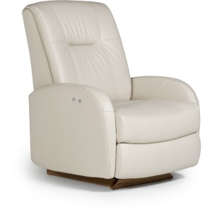 Ruddick Spacesaver Recliner