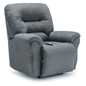 Unity Power Rocker Recliner