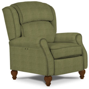 Patrick Three-Way Recliner
