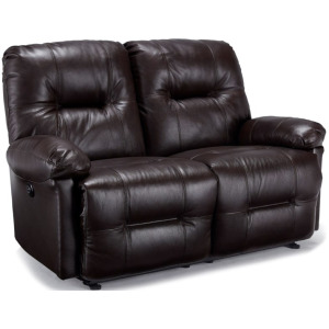 Zaynah Space Saver Loveseat