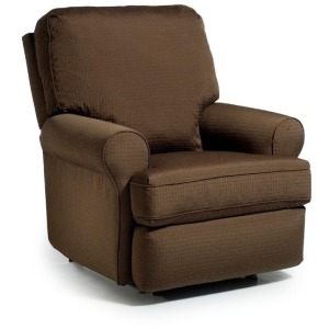 Tryp Space Saver Recliner