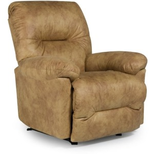 Rodney Power Recliner