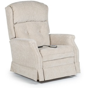 Kensett Power Space Saver Recliner