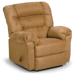 Troubador Manual Recliner