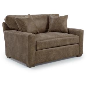 Hannah Stationary Chair