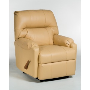 Jojo Recliner Space Saver Recliner