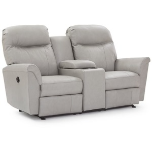 Caitlin Space Saver Loveseat