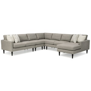 M10 Trafton Sectional